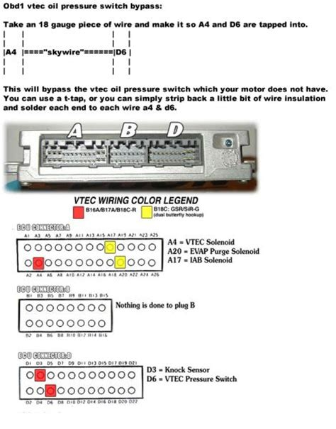 pressure sensor switch help wiring honda tech