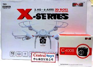 Ar Drone Di Indonesia toko drone harga murah call 081542076404 bbm 59c50132 jual murah heli rc drone mjx x101