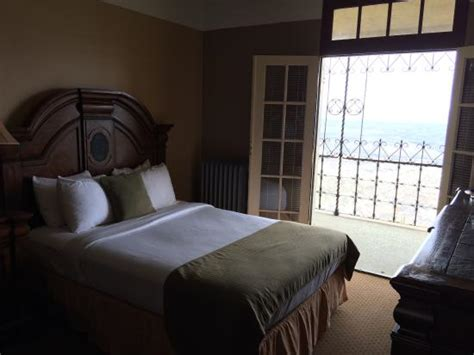 Jerome Grand Hotel Room 32 by Walking To The Hotel Picture Of Jerome Grand Hotel
