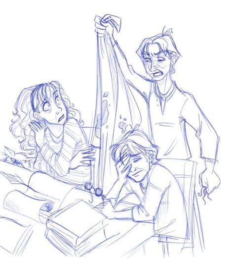harry potter coloring pages crookshanks harry potter coloring pages crookshanks the ideas of