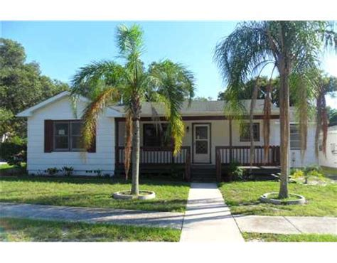 houses for sale in clearwater fl 915 jasmine way clearwater florida 33756 reo home details foreclosure homes free
