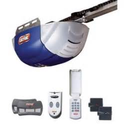 Garage Door Opener Chain Repair Http Www Housemaintenanceguide Residentialgaragedooropeneroptions Php Has Some Information