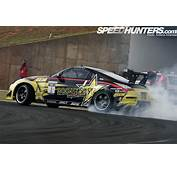 Cars Of&gt&gt Formula Drift  Speedhunters