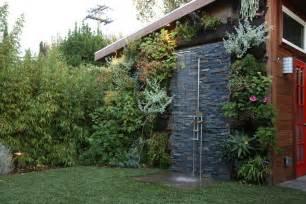 Fleur De Lis Wall Sconce Stupefying Outdoor Wall Decor Ideas Decorating Ideas