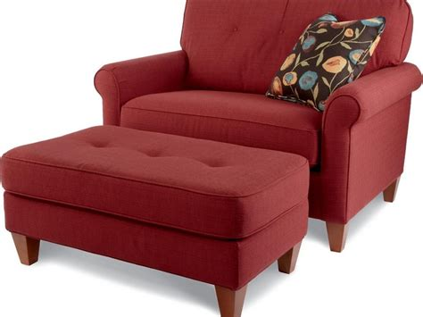 Oversized Chair And Ottoman Oversized Chair Ottoman Sets Oversized Chair And Ottoman Set