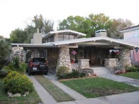 Home Design Tampa by Parks Airplanes And Hyde Park On Pinterest