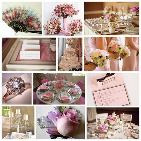 victorian themed events best 25 victorian wedding themes ideas on pinterest
