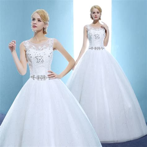 Wedding Dresses Made In China by Wedding Dresses Made In China Free Shipping Wedding