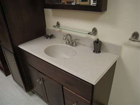 onyx bathroom vanity tops onyx bathroom vanity tops decor mapo house and cafeteria
