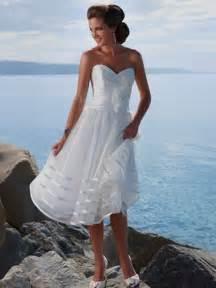 Wedding dresses photos 187 unique beach wedding dresses