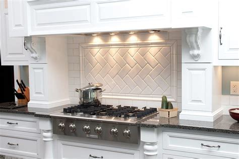 kitchen amusing kitchen stove backsplash ideas copper