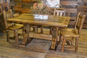 Barnes Furniture Store Reclaimed Barn Wood Furniture Rustic Furniture Mall By