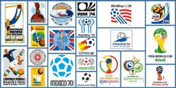 Zambia Calendario 2018 Fifa Anuncia Emblema Da Copa Do Mundo De 2018 Na R 250 Ssia