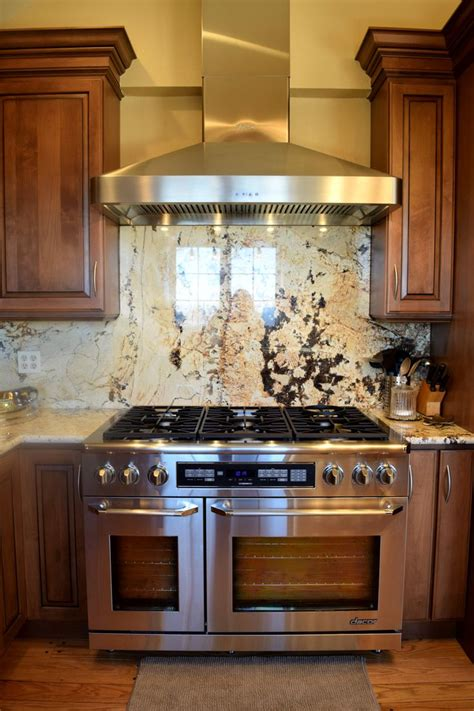 Bkc Kitchen And Bath by Bkc Kitchen And Bath Kitchen Remodel Cabinets