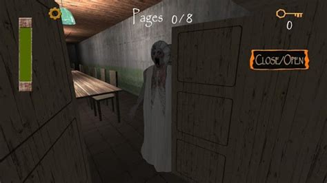 download mod game slendrina download slendrina asylum apk to pc download android