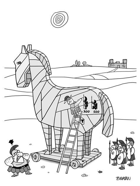 Biratan Cartoon: Novembro 2010