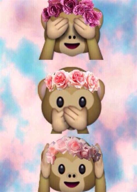 imagenes de emojis para fondo de pantalla wallpapers emojis wallpaper pinterest emojis y