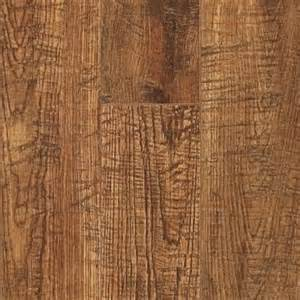 pergo xp cross sawn chestnut laminate flooring 5 in x 7 in take home sle pe 882887 the