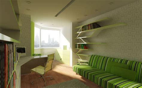 Flat Interior Design Nakhimovskii Flat Interior Design In Moscow Dotstudio Dmytro Aranchii
