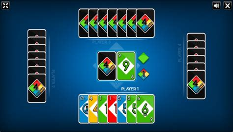 uno  colors game play uno  colors     yaksgames
