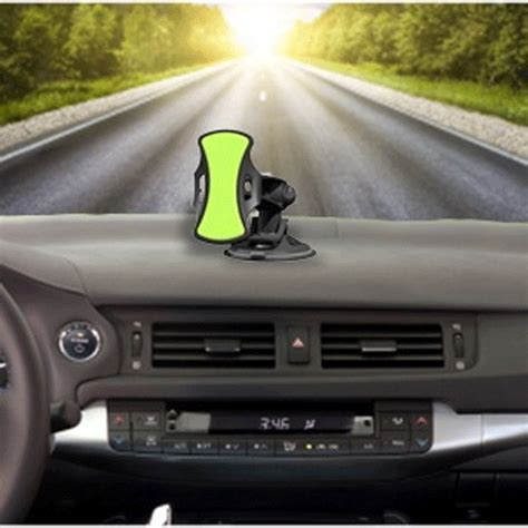 Gripgo Smartphone Mount Holder gripgo universal car phone mount black jakartanotebook