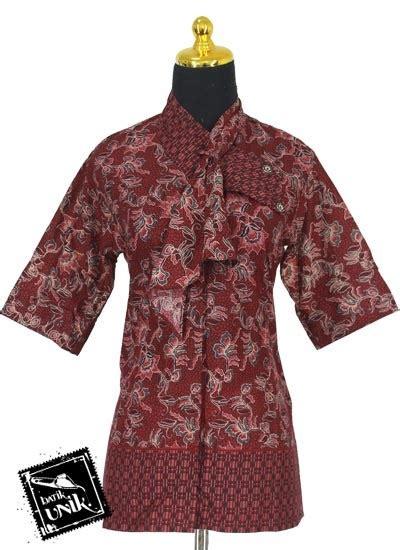 Baju Celana Wanita Stelan Asifa Matahari Baju Batik Sarimbit Blus Motif Kembang Matahari Saluran