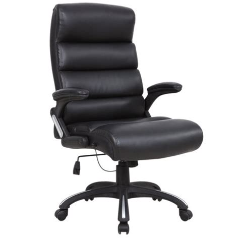 Massaging Computer Chair by Top Best 5 Office Chair Reclining For Sale 2016 Product