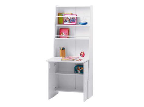 rangement bureau enfant enfants 70 meubles de rangement ultra pratiques