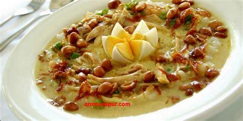 resep membuat cakwe untuk bubur ayam resep bubur ayam kuah kuning aroma dapur