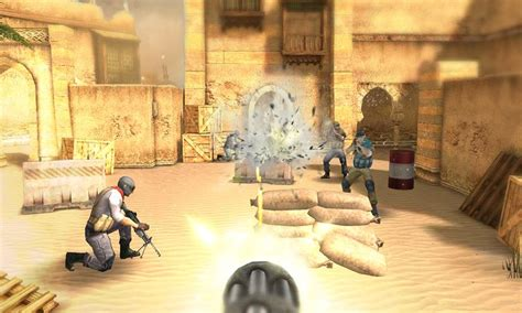 game elite killer mod apk elite killer swat apk v1 3 1 mod money ad free for