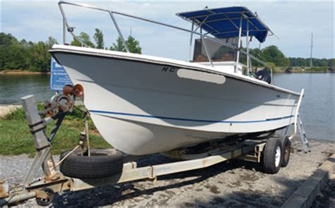 parker boats nada 91 hancock parker 23 ft dv sold the hull truth