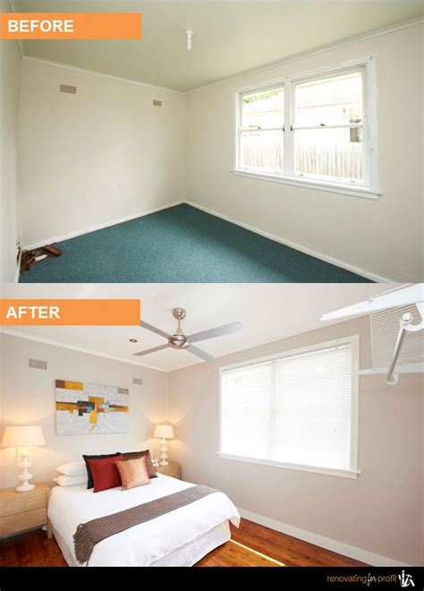 8 best images about renovation before after photos blacktown sydney on pinterest