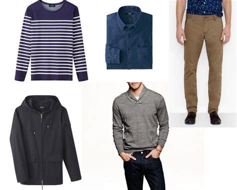 teen boy fashion trends 2014 teen guy fashion clothing memes