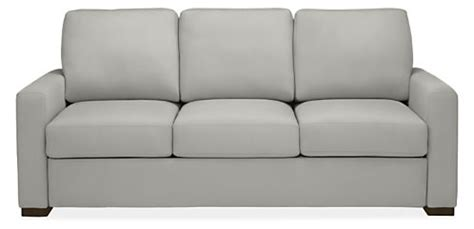 75 inch sleeper sofa sofa design ideas couches 75 inch sofa in awesome sleeper