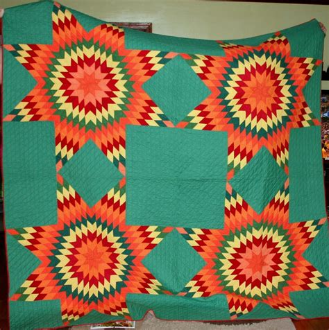 Patchwork Natives - 1000 images about blankets pillows on