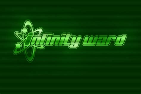 call of duty lead designer returns to infinity ward