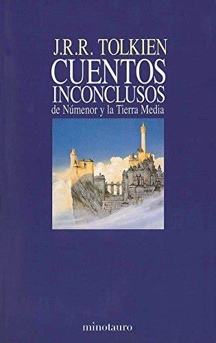 libro unfinished tales varios ejemplares juveniles en pdf y word literatura contempor 225 nea chilecomparte