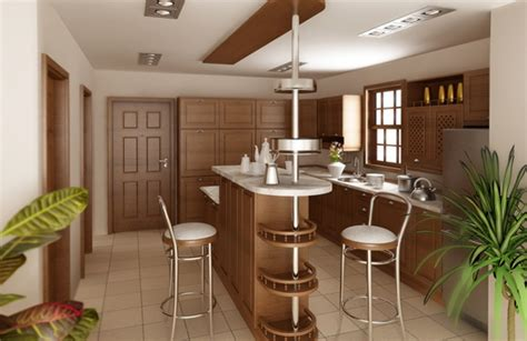 3d Kitchen Designs 28 3d Design Kitchen Interior Kitchen Design 3d Kitchen 3d Design Model 3d Model