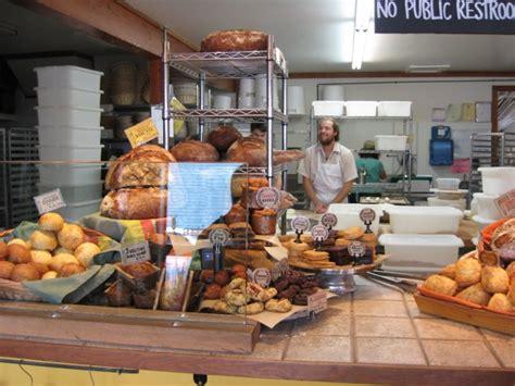 peluang usaha agen roti ramesia mesin indonesia