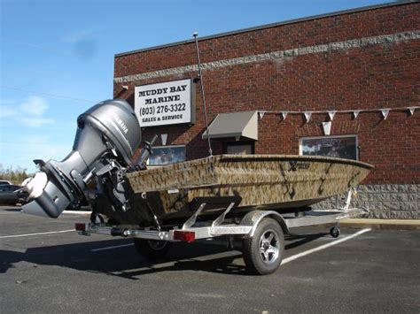 xpress boat duck blind ultimate duck boat boats for sale