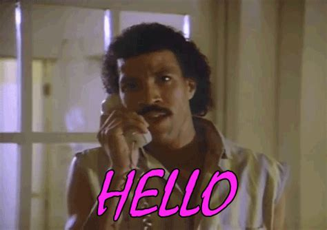 Kaos Lionel Richie Hello 05 lionel richie offered some parenting advice to billy cyrus
