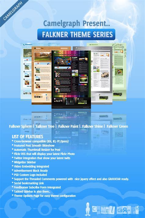 gallery wordpress theme wp archive wp archive falkner wordpress themes pack wp archive wp archive