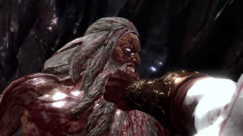 Play God Of War Kratos Kws let s play god of war 3 70 kratos is