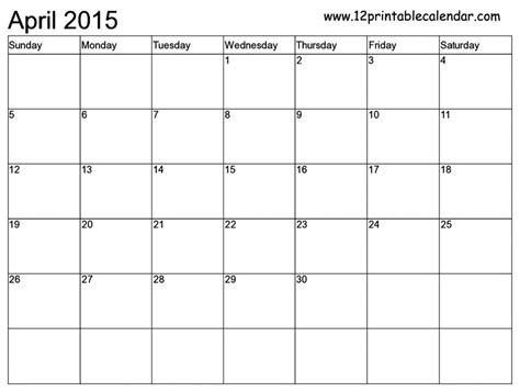 calendar template that you can type in 28 images calendar you
