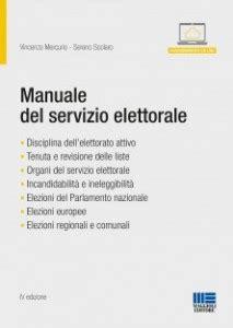 servizidemografici interno it manuale servizio elettorale servizidemografici
