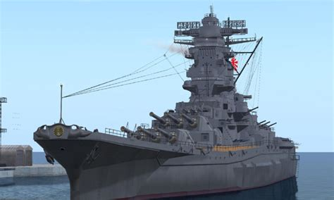 biggest battleships in the world the gallery for gt biggest warship in the world
