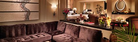 Beautiful Rooms hotel r best hotel deal site