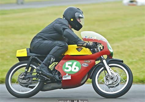 Motorrad Classic Rennen Walld Rn by Walld 252 Rn 2009