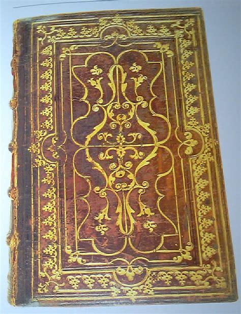 1326013440 introduction la critique textuelle du la bible authentique