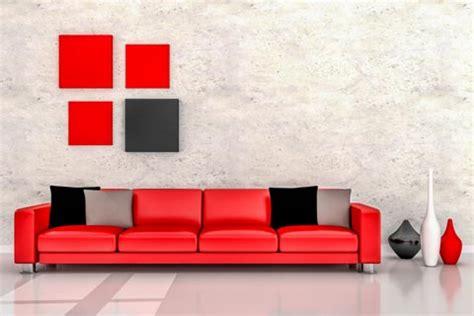 welche farbe passt zu rot kleidung welche farben passen zur farbe silbergrau ed for